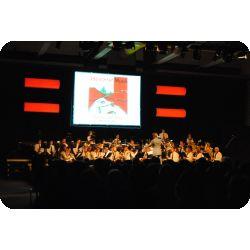 Gala2012-01