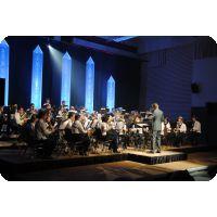 Gala2011-05