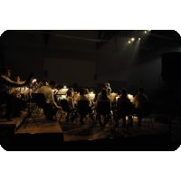 Gala2011-08