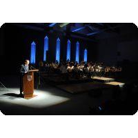 Gala2011-10