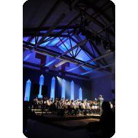 Gala2011-11
