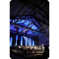 Gala2011-12