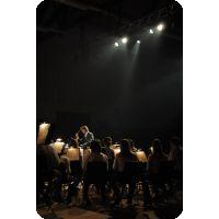 Gala2011-14