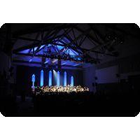 Gala2011-15
