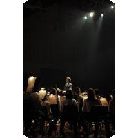 Gala2011-17