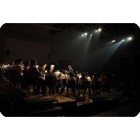Gala2011-19