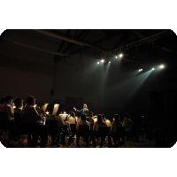 Gala2011-21