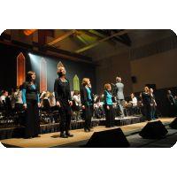 Gala2011-30