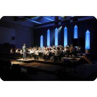 Gala2011-31