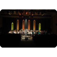 Gala2011-32