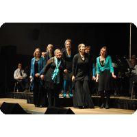Gala2011-44