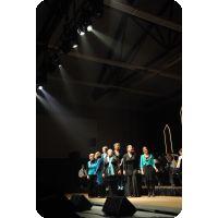 Gala2011-45