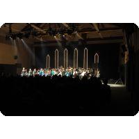 Gala2011-48